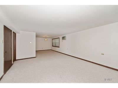 Burlington Place Apartments – Downers Grove