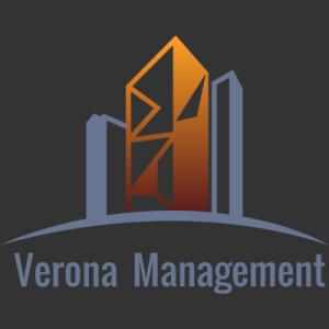 Verona Properties